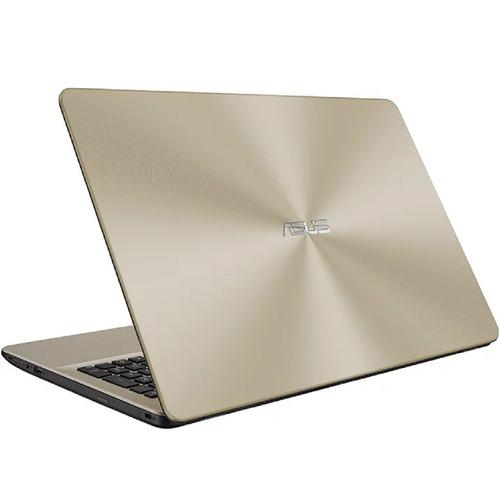 notebook asus i5 7ma 8gb ram ddr4 1tb nvidia 940mx windows