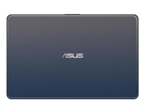notebook asus intel core