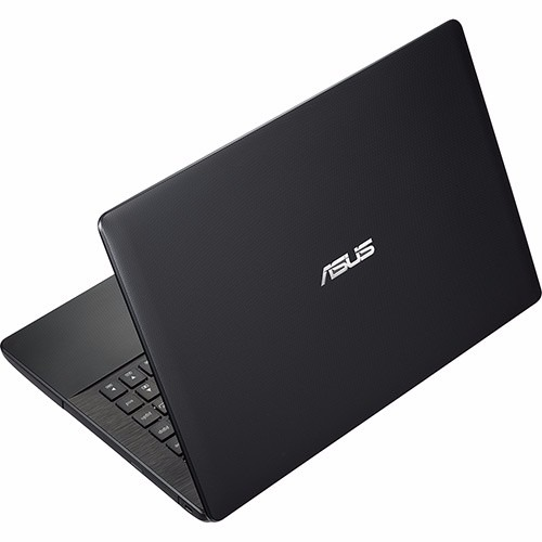 Notebook Asus X451ca Intel Core I3 2gb Ram 320gb Hd