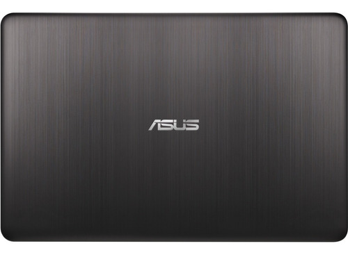 notebook asus intel core i3 ultrabook 4gb 1tb 15.6 gamer
