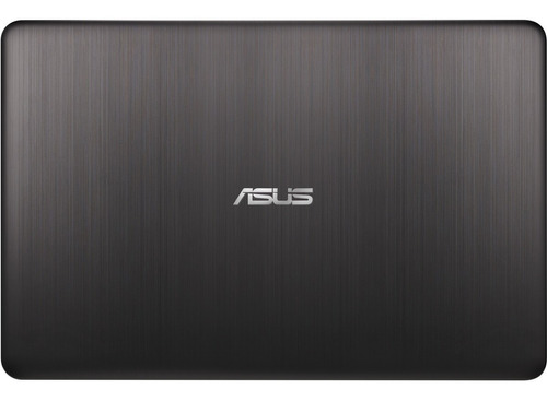 notebook asus intel core i5 8250 15,6 1tb 8gb gamer