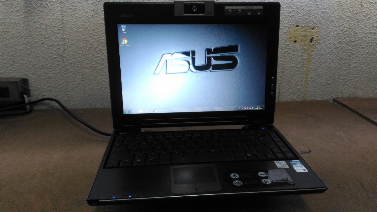 ASUS W5FM WINDOWS 7 DRIVERS DOWNLOAD (2019)