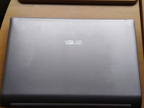 ASUS N43SN NOTEBOOK USB 3.0 DRIVER FOR WINDOWS DOWNLOAD