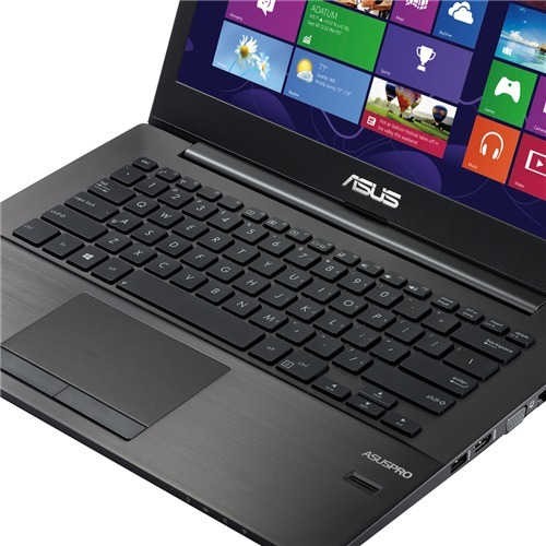 ASUS PU401LAC DRIVER FOR WINDOWS 8