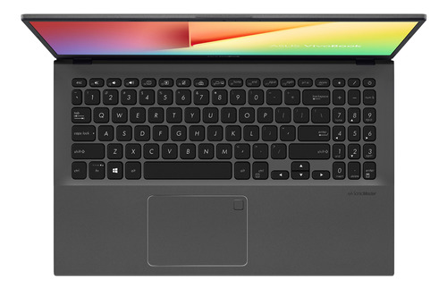 notebook asus ryzen 3 3200u vivobook 8gb ssd 128gb 15,6 fhd