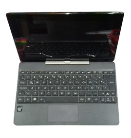 ASUS Z35F NOTEBOOK DRIVERS FOR WINDOWS XP