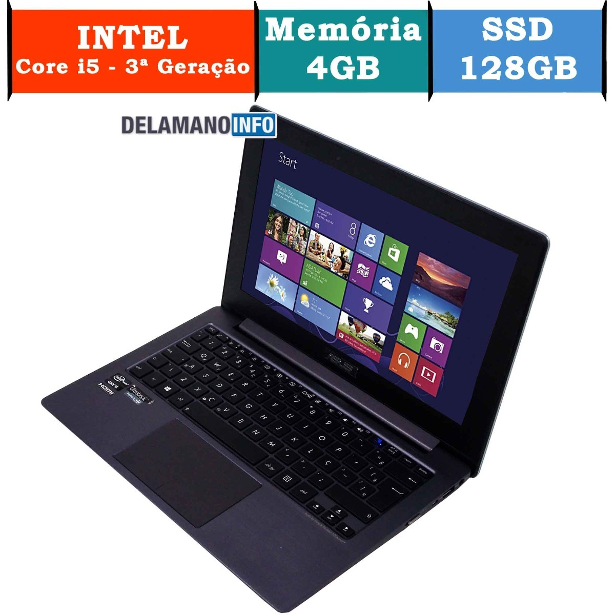 ASUS TAICHI 21 INTEL BLUETOOTH DRIVERS FOR WINDOWS DOWNLOAD