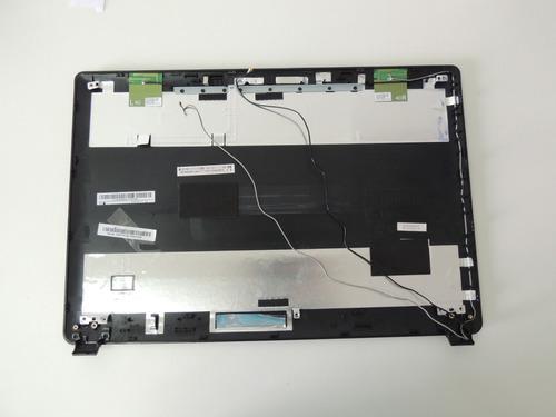 notebook asus tampa