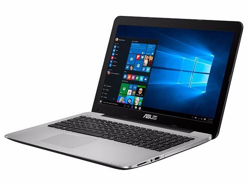 notebook asus ux360uak i5 8gb 128gb ssd 13.3    netshop
