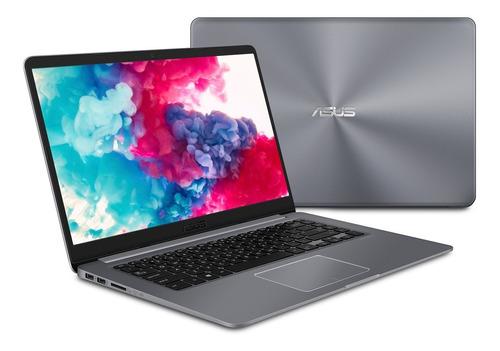 notebook asus vivobook a12 9720p 32gb 1tb+128gb ssd 15.6 fhd