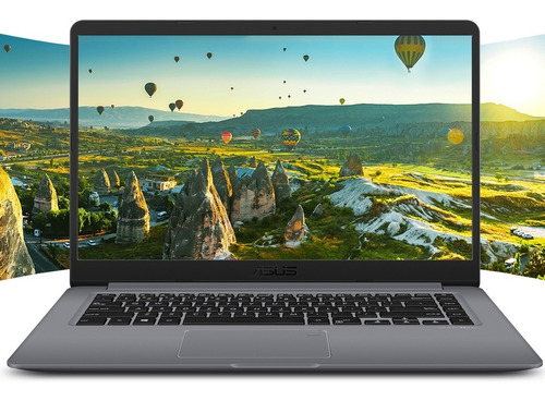 notebook asus vivobook a12 9720p 8gb 1tb+128gb ssd w10 fhd