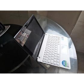 Notebook Asus X102ba