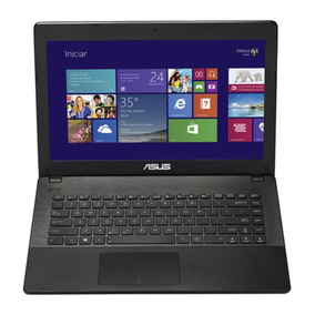 ASUS K42JC NOTEBOOK INTEL TURBO BOOST MONITOR WINDOWS DRIVER DOWNLOAD