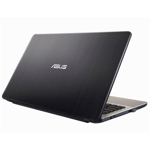 notebook asus x541uj i3 6006u 4gb gt920m 500gb 15.6 la plata