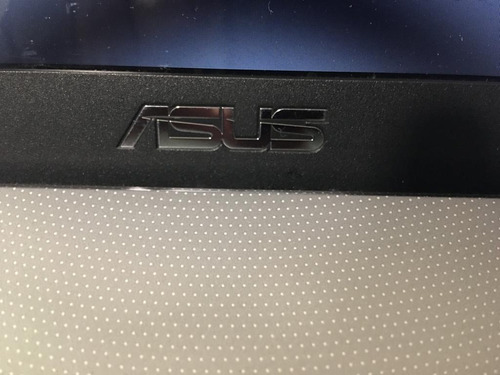 notebook asus x550c