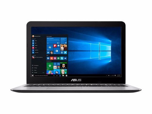 notebook asus x556 i5 16gb 1tb ssd+2tb gt 940mx 2gb 15.6 fhd