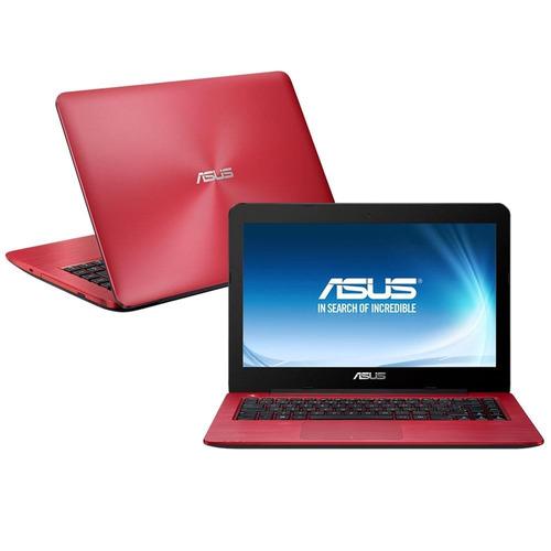 notebook asus z450la-wx007t, intel core i5, 4gb, e windows