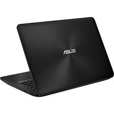 notebook asus z450la-wx008t intel core i5 4gb 1tb vitrine