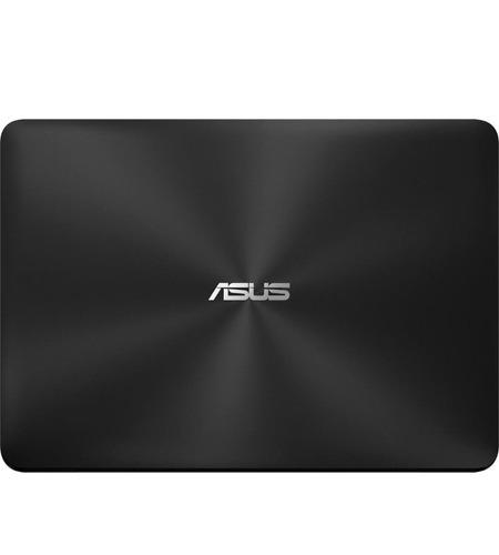 notebook asus z450la-wx009t intel core i3 4gb 1tb led 14