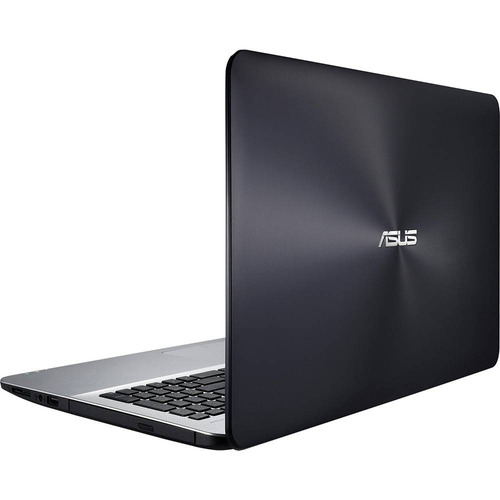 notebook asus z555 core i7 10gb 256ssd 930m 2gb tela 15,6 hd