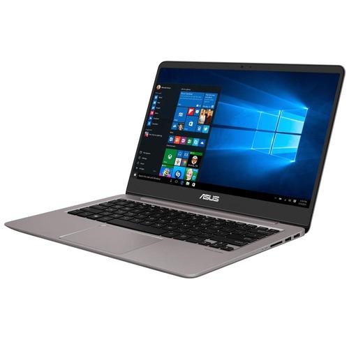 notebook asus zenbook ux410ua-gv035t intel core i3