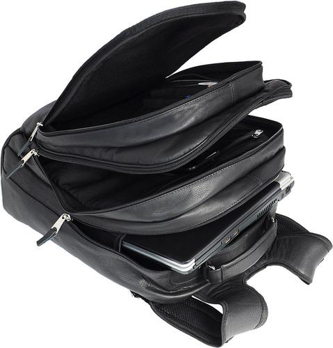notebook até mochila