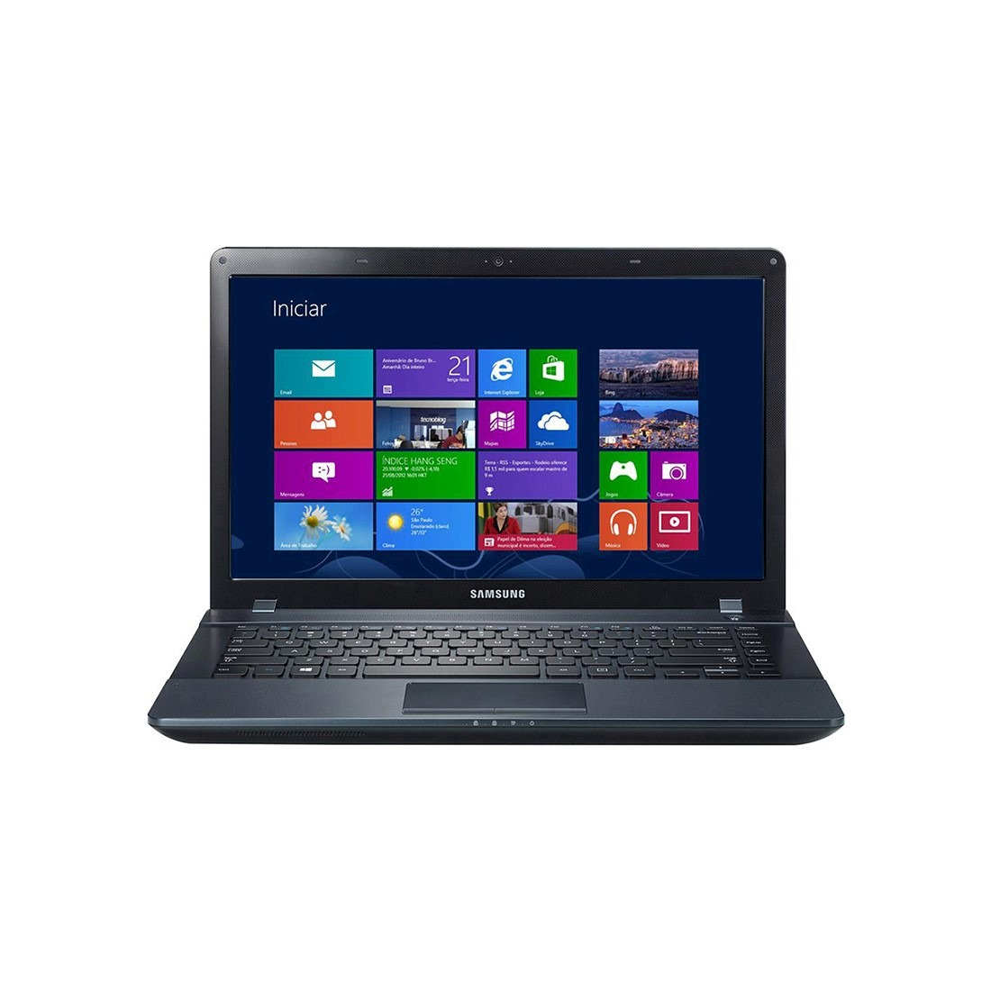 NP275E4E-KD2BR TREIBER WINDOWS 8