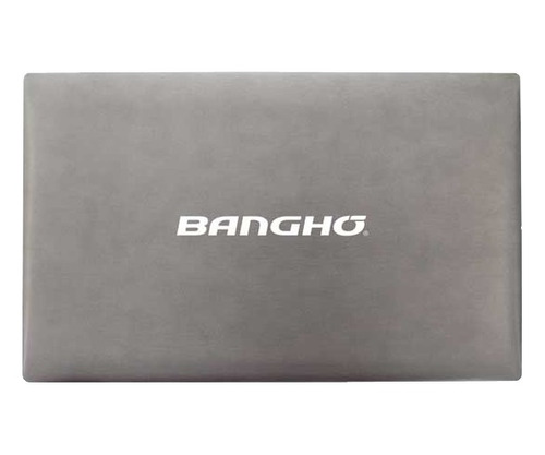 notebook bangho g01-i118 intel 2950m 4gb 500gb 15.6 win8