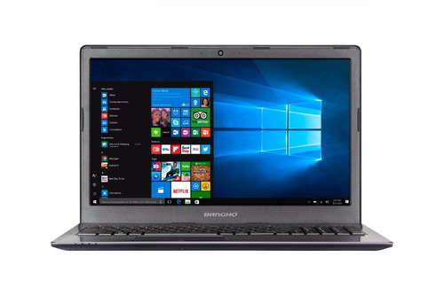 notebook bangho intel core i7 8550u 15,6 1tb 8gb windows 10
