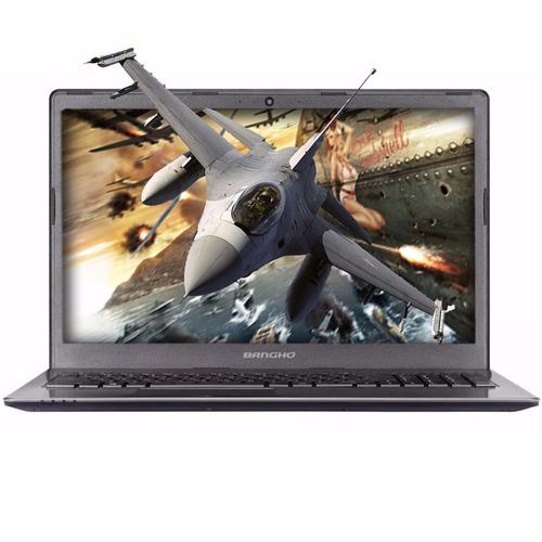 notebook bangho intel core i7 8gb 15.6 1tb 8° gen gamer