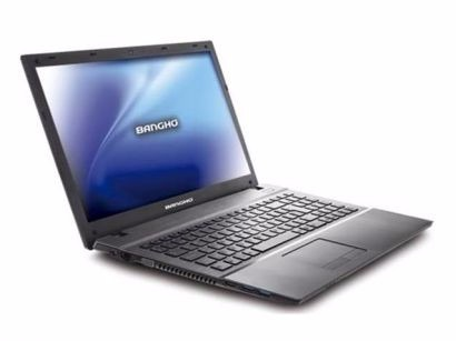 Notebook Bangho Max G01-i211 Intel Pentium 4gb Ram 500gb Hdd