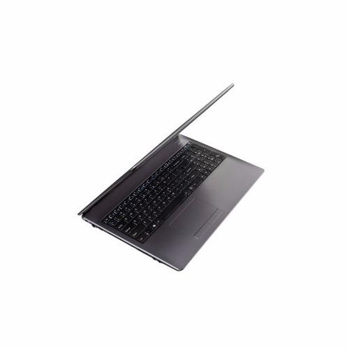 notebook bangho max g5-i5 intel core i5 1tb 8gb 15.6 venex