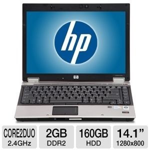 notebook barato 4g.320g wifi autocad corel dj jg´s seminovo