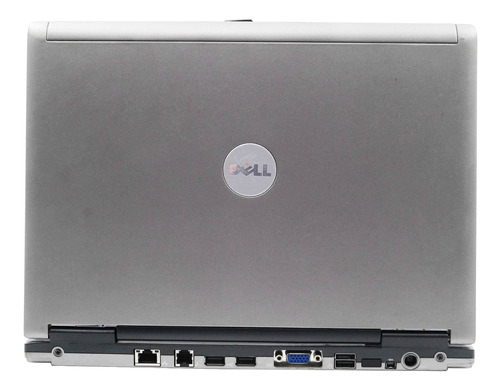 notebook barato dell latitude intel 1.20 hd60gb 2gb usado
