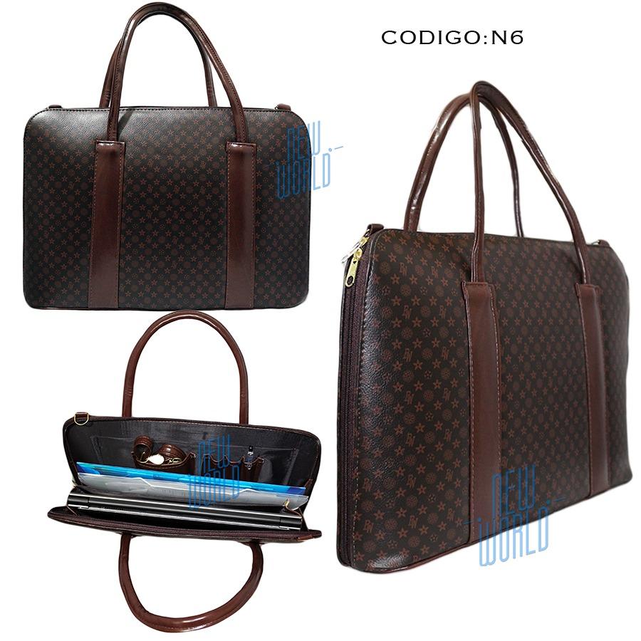 Bolsa Feminina De Couro Para Notebook : Pasta couro notebook feminina maleta bolsa case