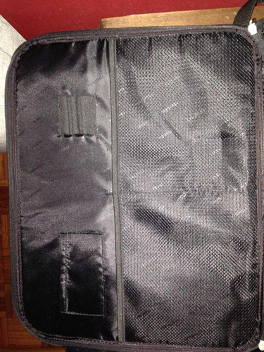 notebook bolso maletin