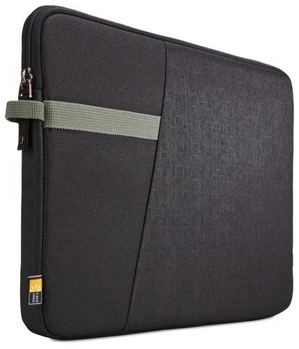 notebook case case para