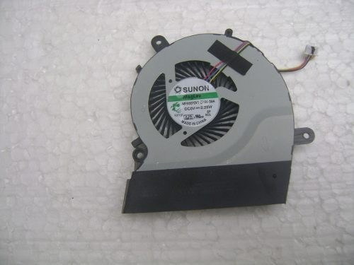 notebook cce cooler