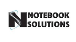 notebook cce s23 dual core 2gb ram 320gb hd