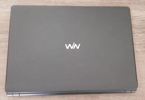 notebook cce ultra thin u25 slim - promoção últimas unidades