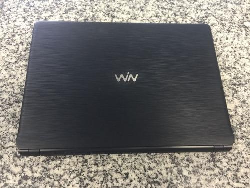 notebook cce ultra thin u25l+ intel core led 14  4gb 320gb!!