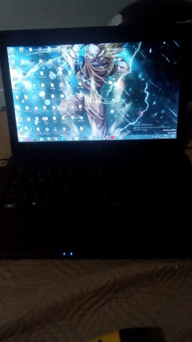 notebook cce  win d23l