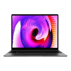 Notebook Chuwi Cel. Quad Core N3450, Ram 8 Gb + 256 Gb Ssd