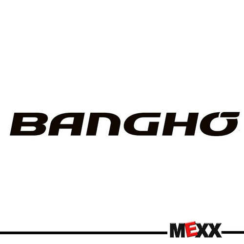 notebook cloudbook bangho gris intel 3gb 32gb win10 mexx 4