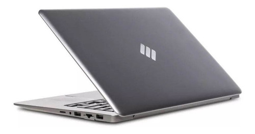 notebook  cloudbook intel celeron 32gb 4gb ram hdmi