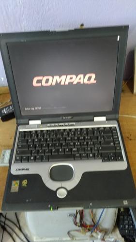 notebook com processador celeron 256mb no estado