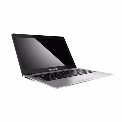 notebook compaq 14p intel i5 6ta gen 4gb 1tb w10 env gratis