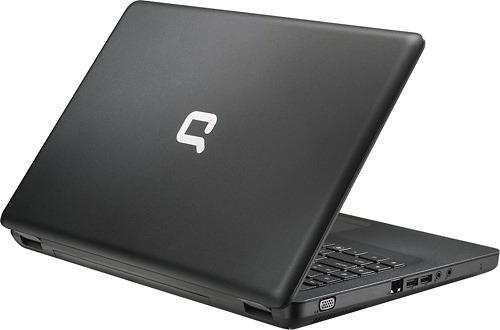 notebook compaq cq56 desarme