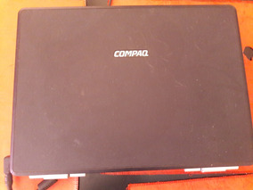 COMPAQ PRESARIO 721UK NOTEBOOK DRIVERS FOR WINDOWS DOWNLOAD