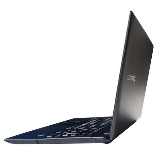notebook compaq presario cq23 dual core 2gb 500gb hdmi 14